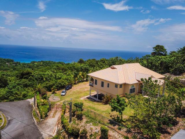 4-bedroom-house-for-sale-in-portland-jamaica-ushombi-28