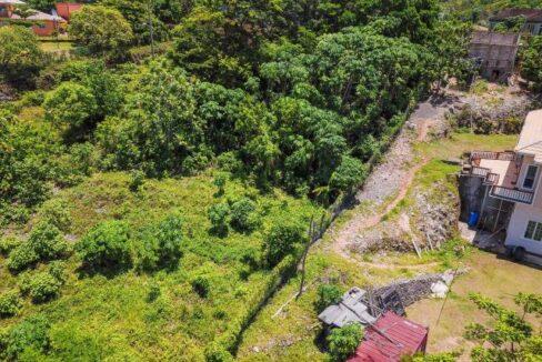 4-bedroom-house-for-sale-in-portland-jamaica-ushombi-29