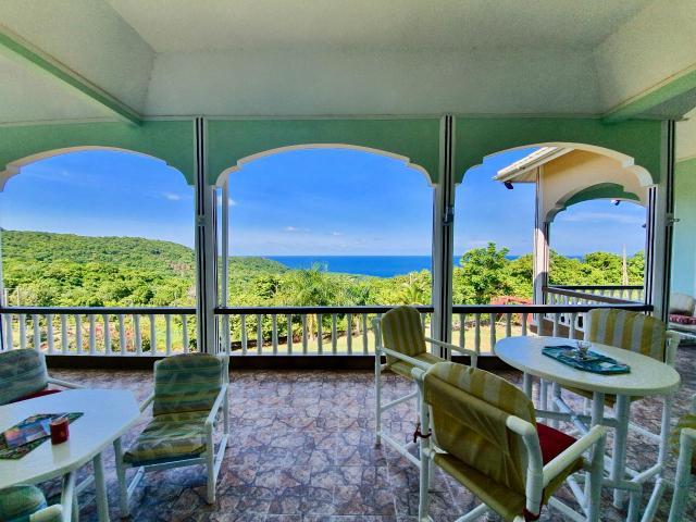 4-bedroom-house-for-sale-in-portland-jamaica-ushombi-3