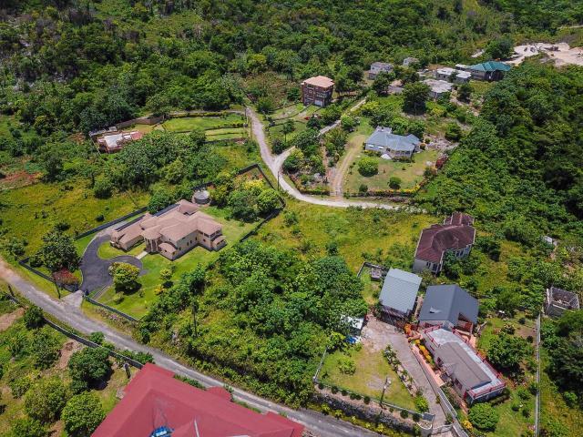 4-bedroom-house-for-sale-in-portland-jamaica-ushombi-30