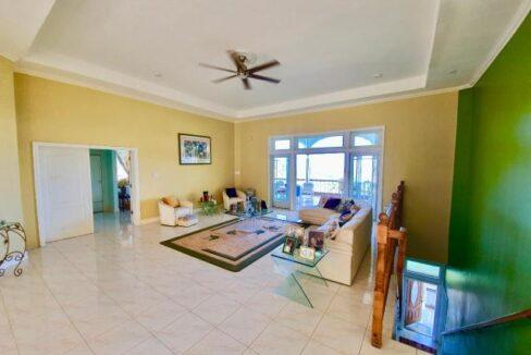 4-bedroom-house-for-sale-in-portland-jamaica-ushombi-4
