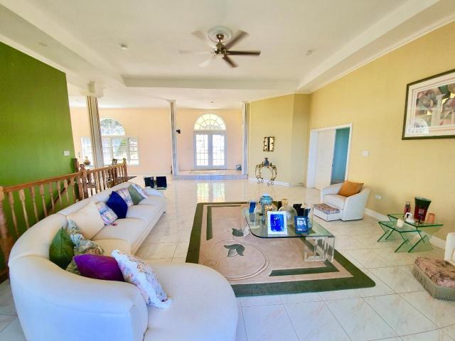 4-bedroom-house-for-sale-in-portland-jamaica-ushombi-5