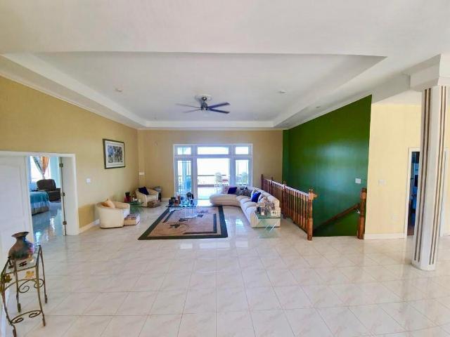 4-bedroom-house-for-sale-in-portland-jamaica-ushombi-6