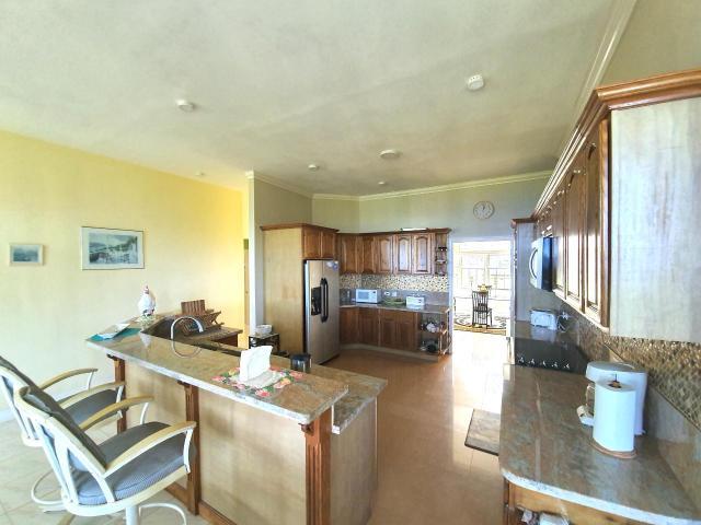 4-bedroom-house-for-sale-in-portland-jamaica-ushombi-8
