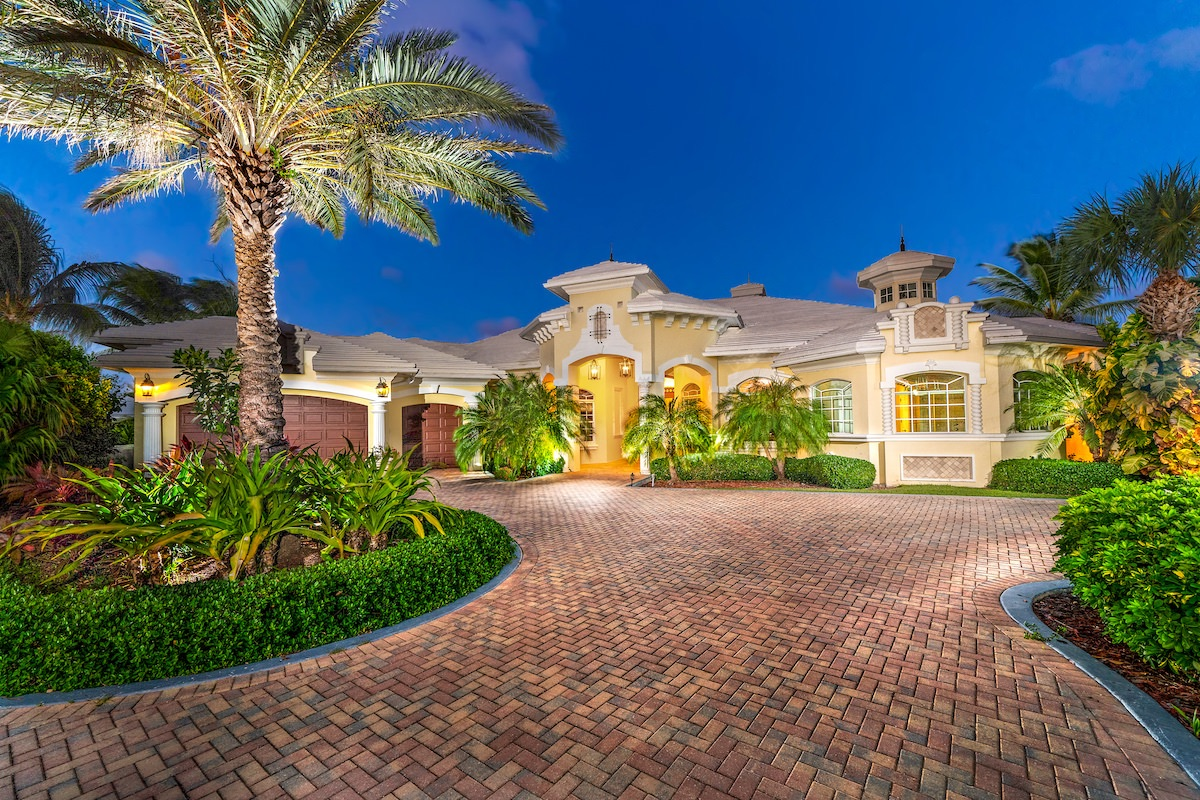 53 Ocean Club Estates