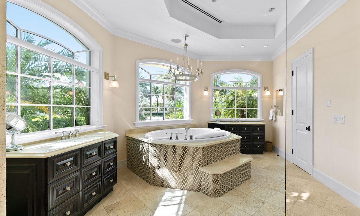 53-Ocean-Club-Estates-New-Providence-Paradise-Island-Bahamas-Ushombi-10
