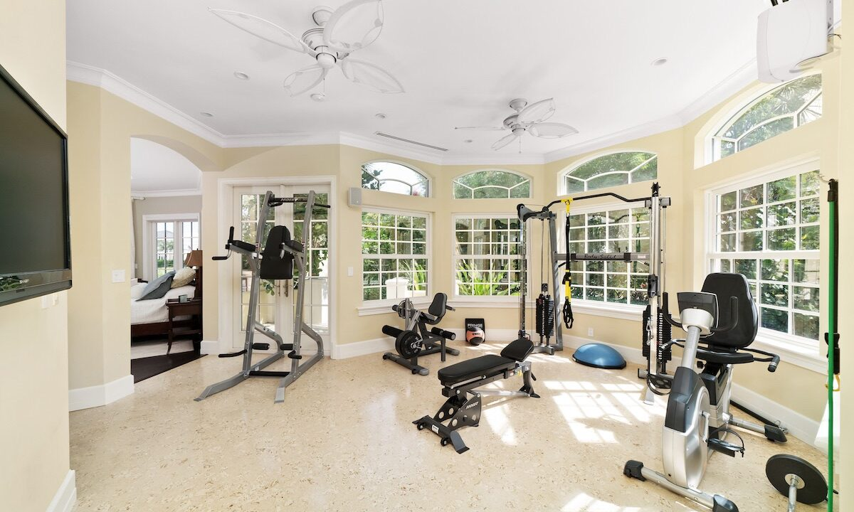 53-Ocean-Club-Estates-New-Providence-Paradise-Island-Bahamas-Ushombi-12