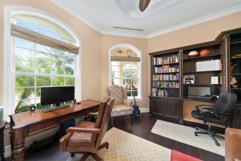 53-Ocean-Club-Estates-New-Providence-Paradise-Island-Bahamas-Ushombi-13