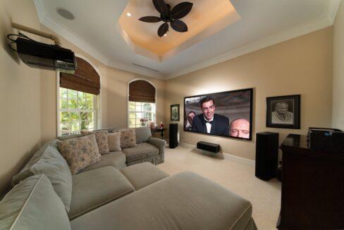 53-Ocean-Club-Estates-New-Providence-Paradise-Island-Bahamas-Ushombi-14