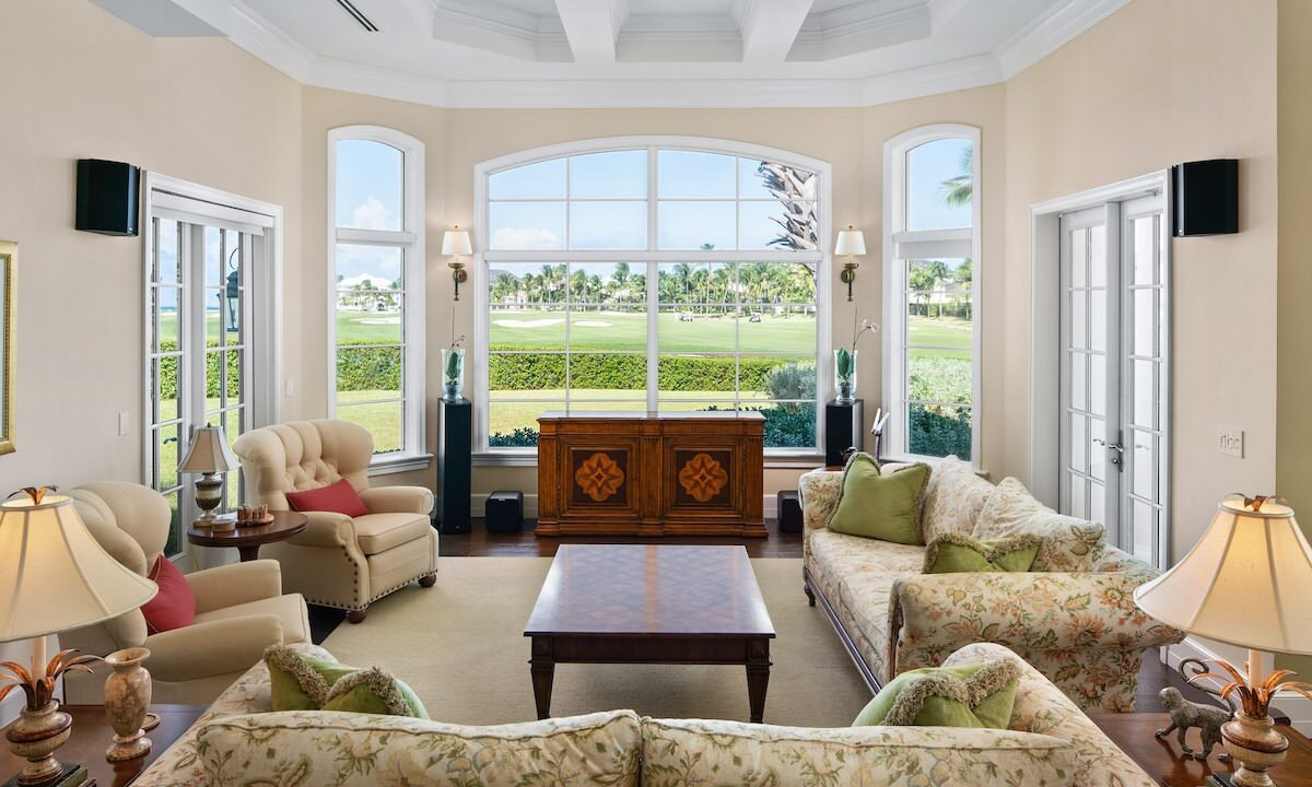 53-Ocean-Club-Estates-New-Providence-Paradise-Island-Bahamas-Ushombi-15