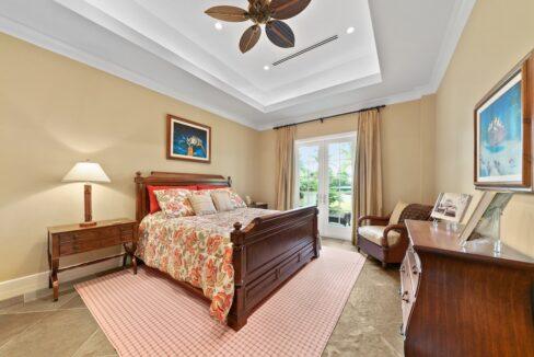 53-Ocean-Club-Estates-New-Providence-Paradise-Island-Bahamas-Ushombi-18