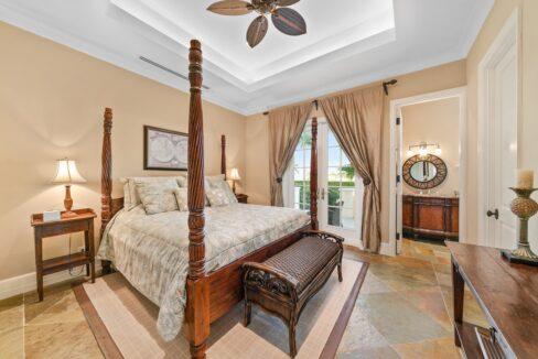 53-Ocean-Club-Estates-New-Providence-Paradise-Island-Bahamas-Ushombi-19