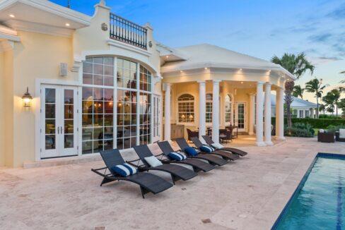 53-Ocean-Club-Estates-New-Providence-Paradise-Island-Bahamas-Ushombi-22