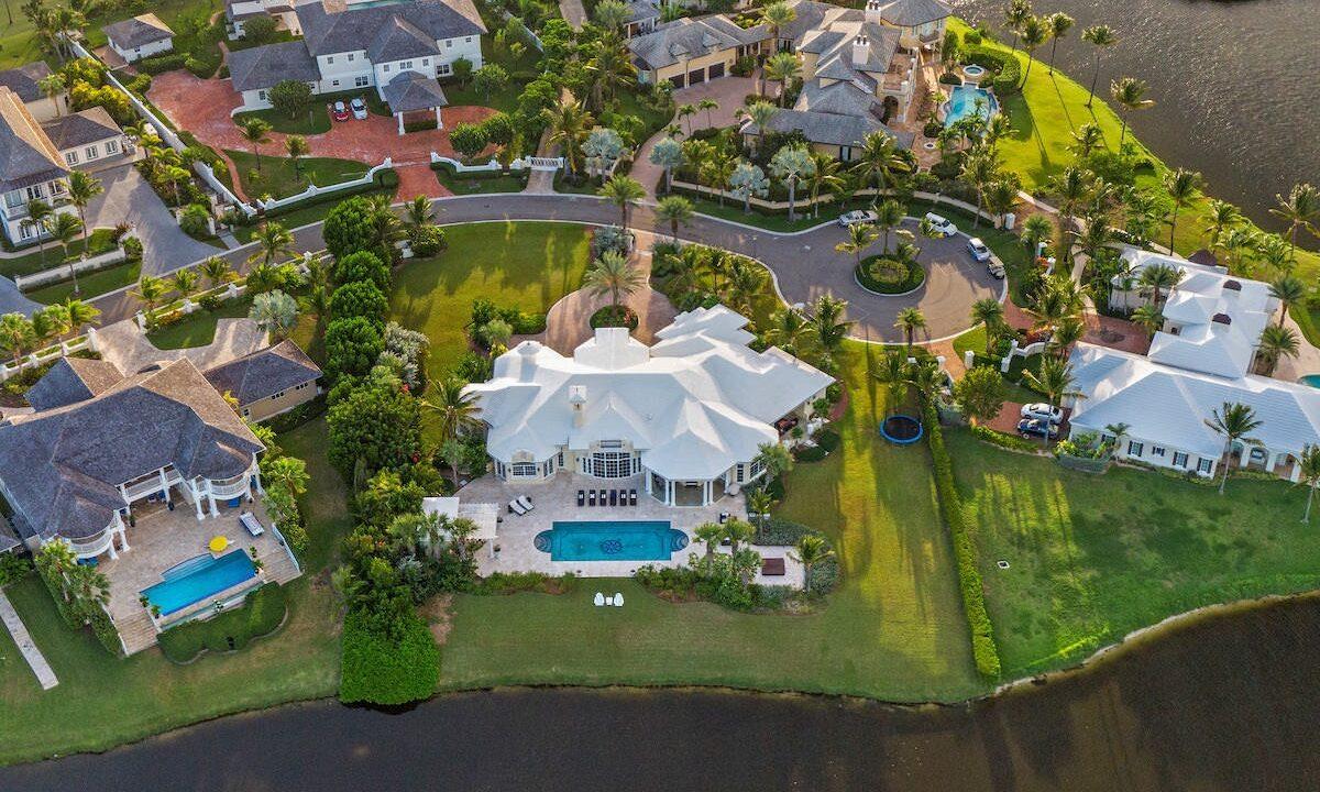 53-Ocean-Club-Estates-New-Providence-Paradise-Island-Bahamas-Ushombi-23