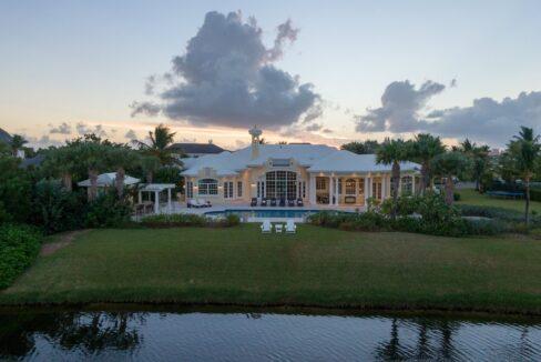 53-Ocean-Club-Estates-New-Providence-Paradise-Island-Bahamas-Ushombi-24
