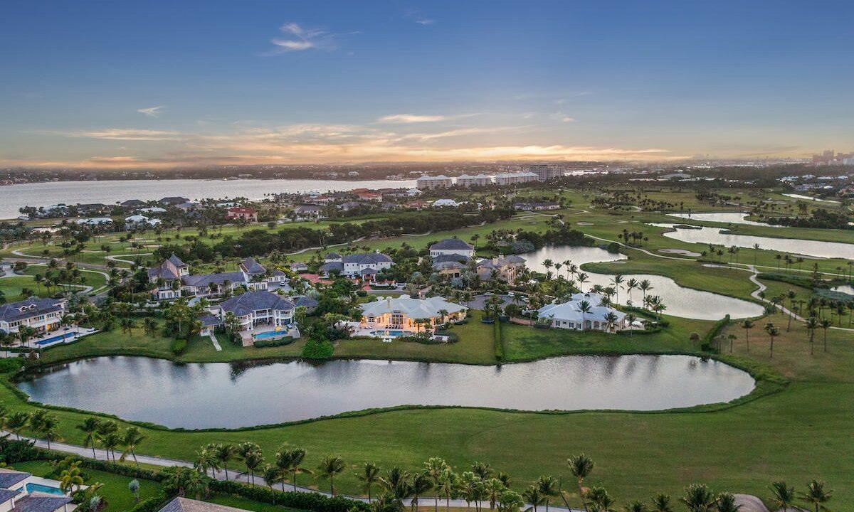 53-Ocean-Club-Estates-New-Providence-Paradise-Island-Bahamas-Ushombi-25