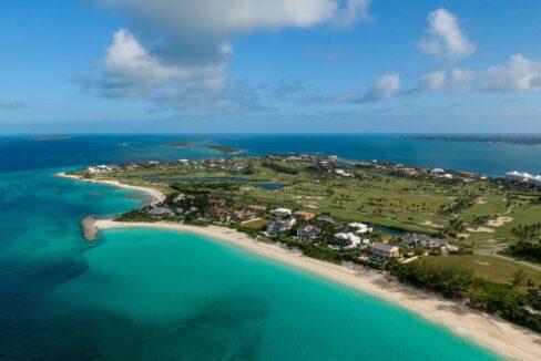 53-Ocean-Club-Estates-New-Providence-Paradise-Island-Bahamas-Ushombi-26