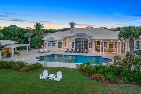 53-Ocean-Club-Estates-New-Providence-Paradise-Island-Bahamas-Ushombi-27