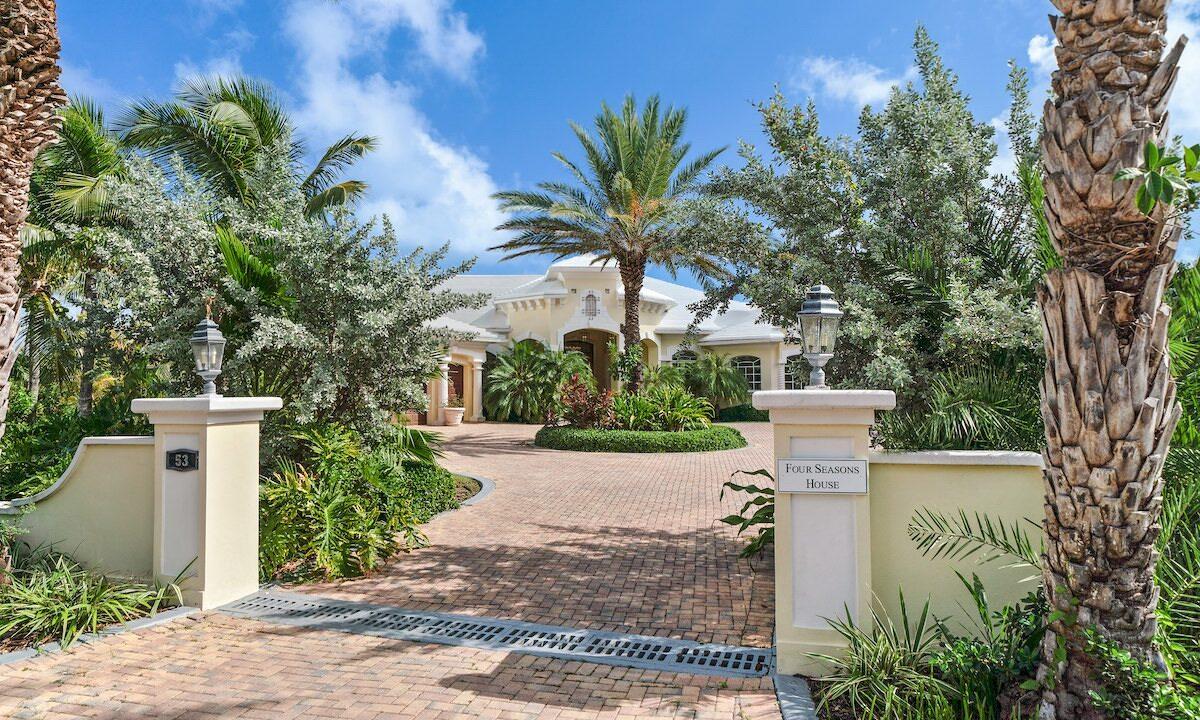 53-Ocean-Club-Estates-New-Providence-Paradise-Island-Bahamas-Ushombi-3