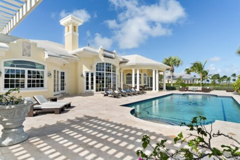 53-Ocean-Club-Estates-New-Providence-Paradise-Island-Bahamas-Ushombi-5