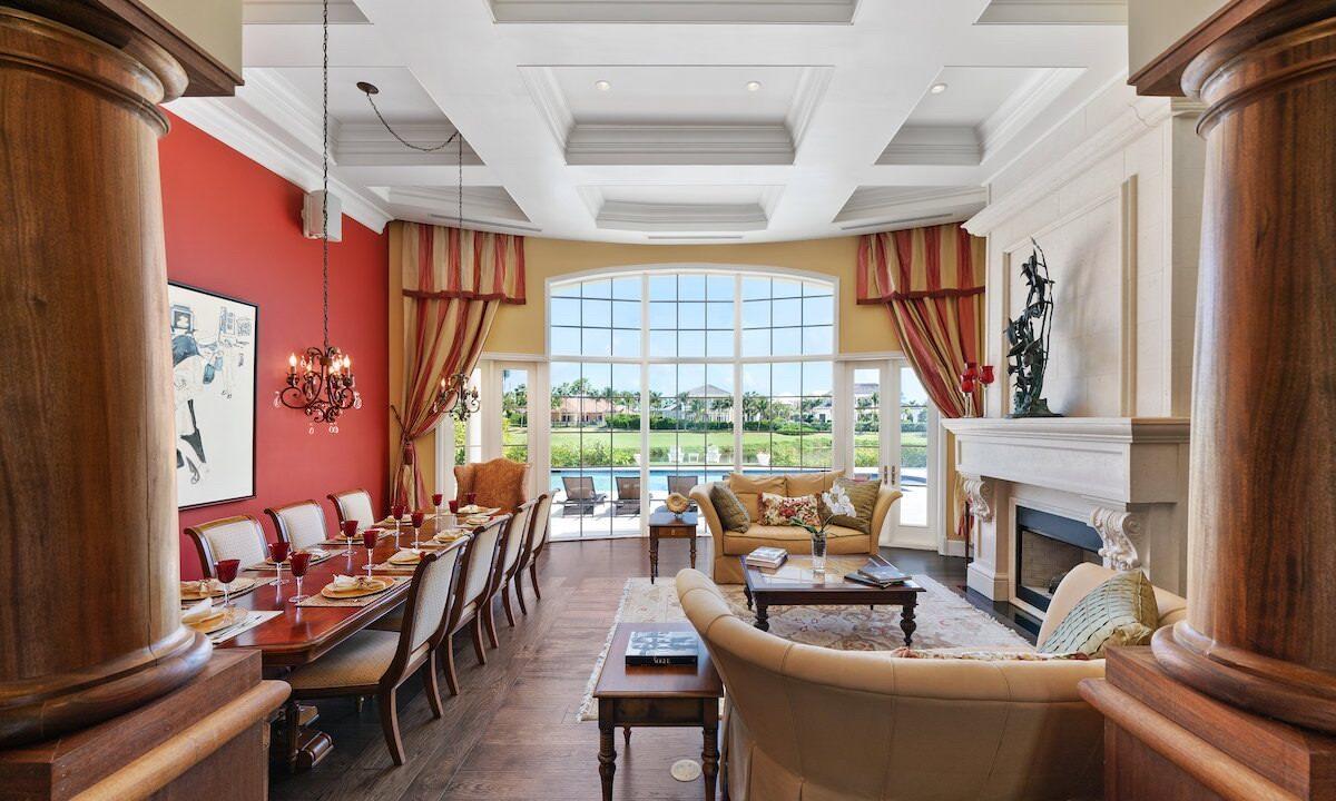 53-Ocean-Club-Estates-New-Providence-Paradise-Island-Bahamas-Ushombi-6
