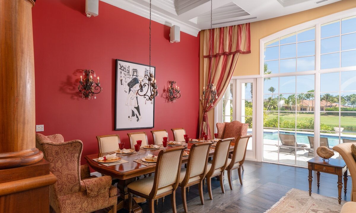 53-Ocean-Club-Estates-New-Providence-Paradise-Island-Bahamas-Ushombi-7