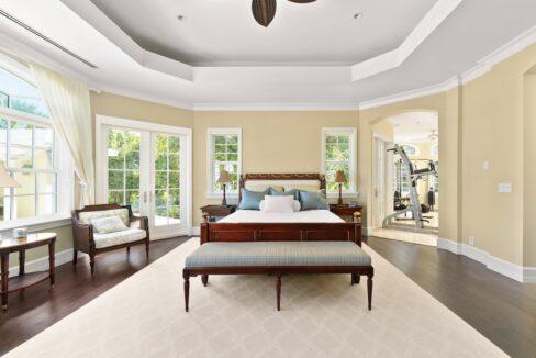 53-Ocean-Club-Estates-New-Providence-Paradise-Island-Bahamas-Ushombi-8
