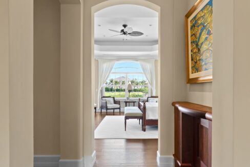 53-Ocean-Club-Estates-New-Providence-Paradise-Island-Bahamas-Ushombi-9