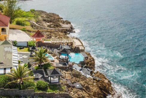 8-bedroom-apartment-villa-for-sale-in-portland-jamaica-ushombi-10