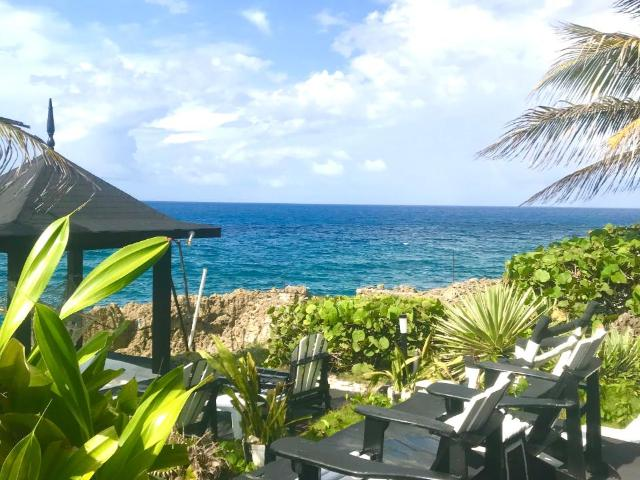 8-bedroom-apartment-villa-for-sale-in-portland-jamaica-ushombi-12