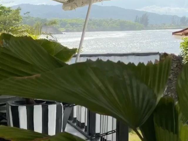 8-bedroom-apartment-villa-for-sale-in-portland-jamaica-ushombi-13