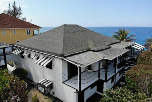 8-bedroom-apartment-villa-for-sale-in-portland-jamaica-ushombi-14
