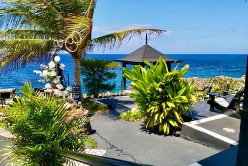 8-bedroom-apartment-villa-for-sale-in-portland-jamaica-ushombi-18