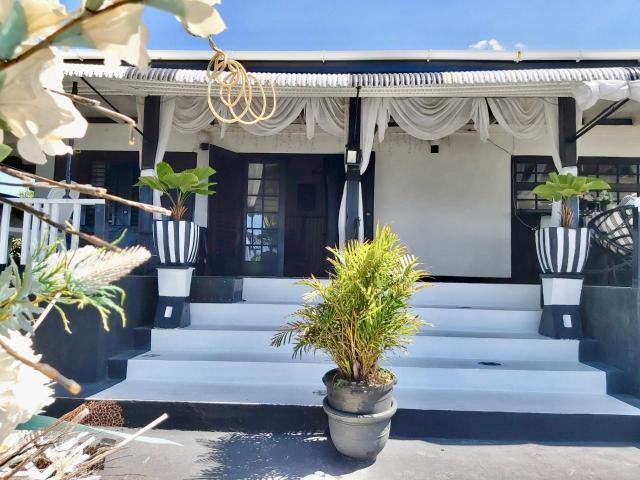 8-bedroom-apartment-villa-for-sale-in-portland-jamaica-ushombi-20