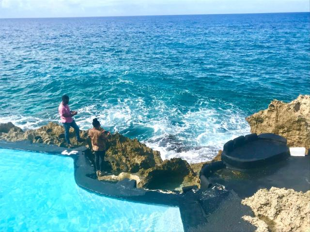 8-bedroom-apartment-villa-for-sale-in-portland-jamaica-ushombi-7