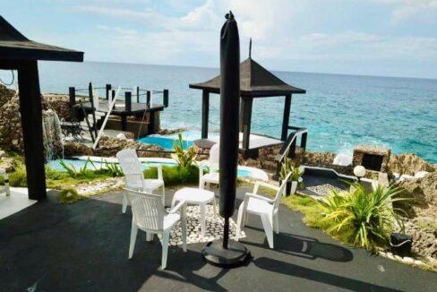 8-bedroom-apartment-villa-for-sale-in-portland-jamaica-ushombi-8