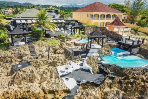 8-bedroom-apartment-villa-for-sale-in-portland-jamaica-ushombi-9