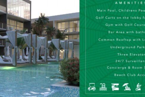 Bamoa-Golf-Course-Condo-Playa-Del-Carmen-Mexico-Ushombi-1