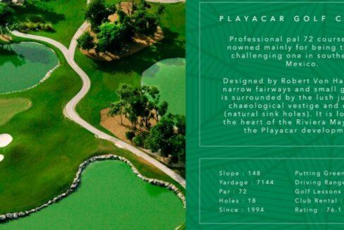 Bamoa-Golf-Course-Condo-Playa-Del-Carmen-Mexico-Ushombi-10