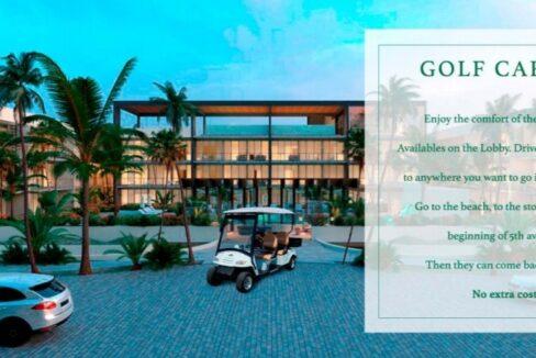 Bamoa-Golf-Course-Condo-Playa-Del-Carmen-Mexico-Ushombi-11