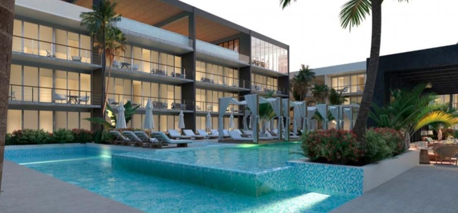 Bamoa-Golf-Course-Condo-Playa-Del-Carmen-Mexico-Ushombi-5