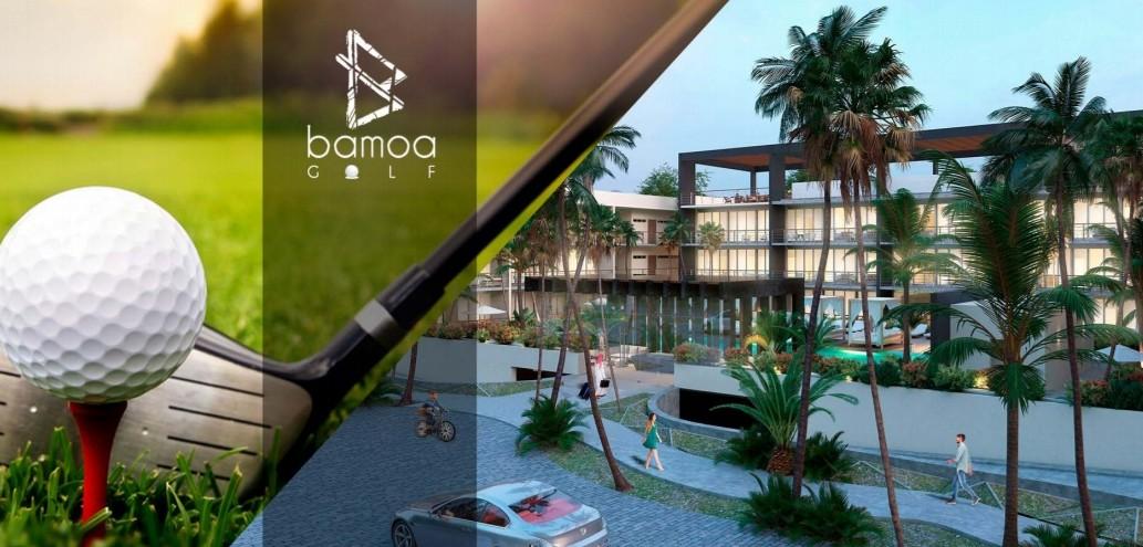 Bamoa-Golf-Course-Condo-Playa-Del-Carmen-Mexico-Ushombi-9