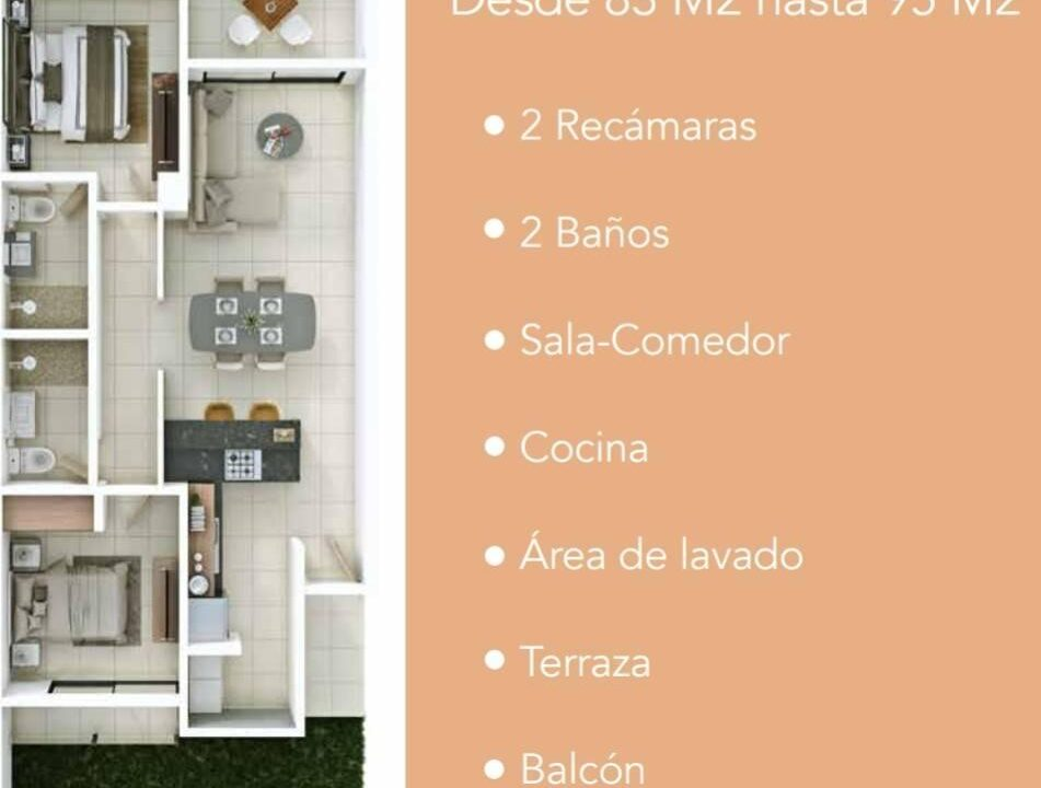 Belle-19-Playa-del-Carmen-Mexico-Ushombi-17