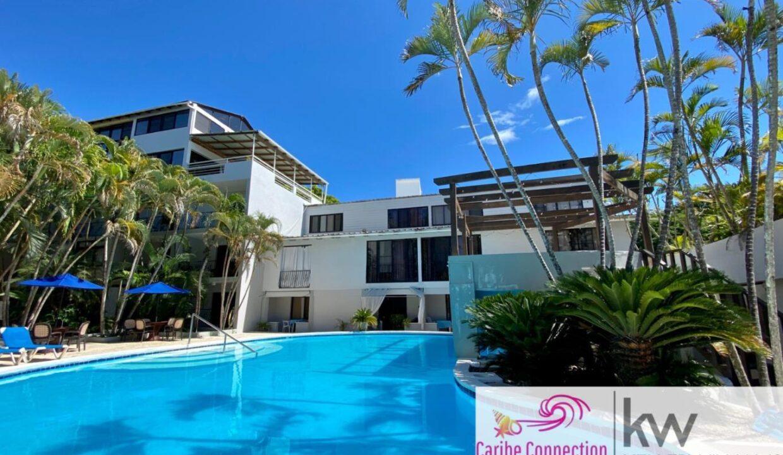 Cabarete-Sun-Soaked-Apartment-Cabarete-Dominican-Republic-Ushombi-1