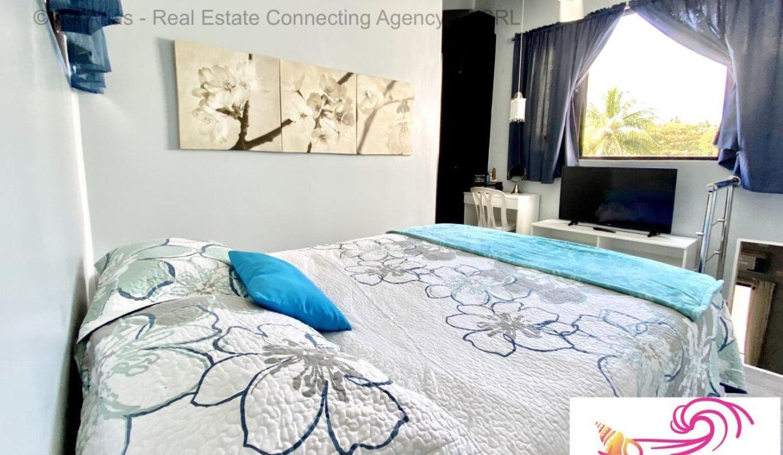 Cabarete-Sun-Soaked-Apartment-Cabarete-Dominican-Republic-Ushombi-10