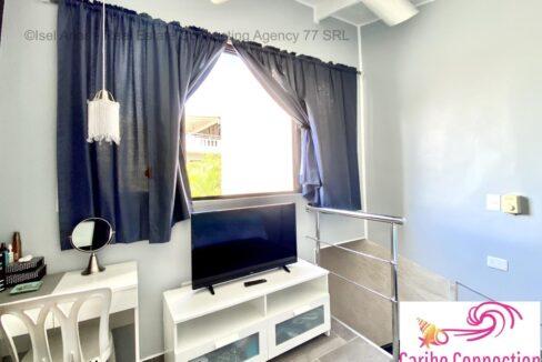 Cabarete-Sun-Soaked-Apartment-Cabarete-Dominican-Republic-Ushombi-11