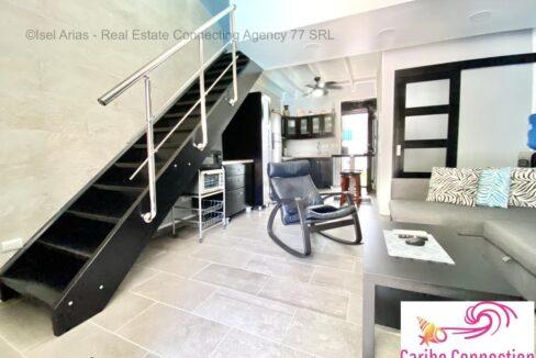Cabarete-Sun-Soaked-Apartment-Cabarete-Dominican-Republic-Ushombi-12