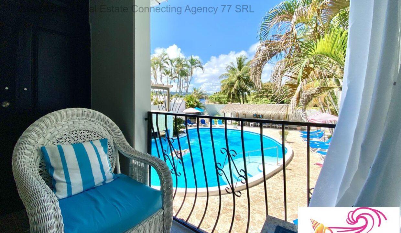 Cabarete-Sun-Soaked-Apartment-Cabarete-Dominican-Republic-Ushombi-13