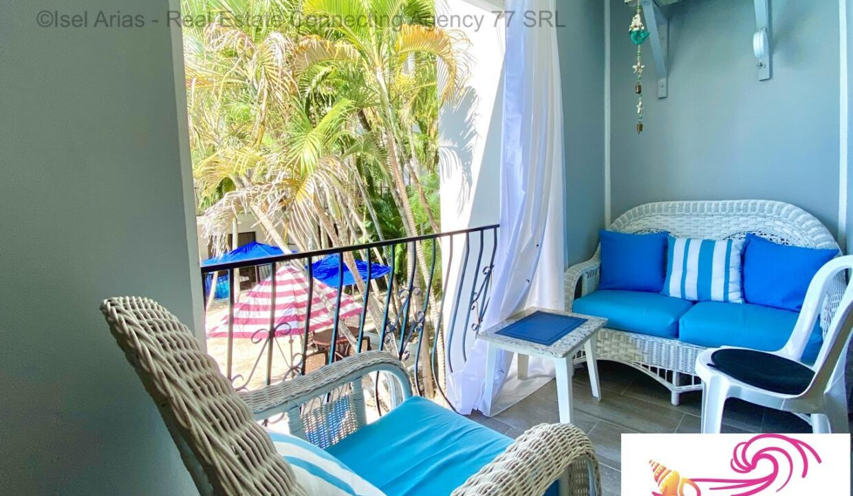 Cabarete-Sun-Soaked-Apartment-Cabarete-Dominican-Republic-Ushombi-14