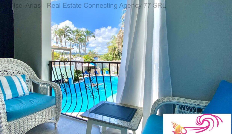 Cabarete-Sun-Soaked-Apartment-Cabarete-Dominican-Republic-Ushombi-15